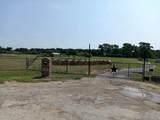 146 Park View Court - Photo 12