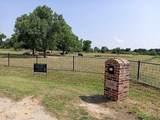 146 Park View Court - Photo 13