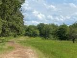 TBD County Road 1060 - Photo 8