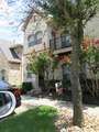 8613 Whitehead Street - Photo 2