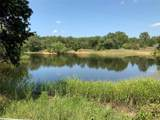 105 Private Rd 3574 Road - Photo 1