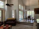 105 Private Rd 3574 Road - Photo 14