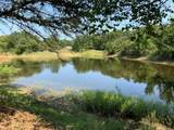 105 Private Rd 3574 Road - Photo 15