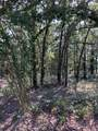 105 Private Rd 3574 Road - Photo 16
