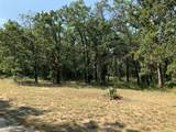 105 Private Rd 3574 Road - Photo 17