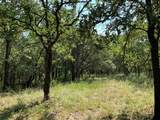 105 Private Rd 3574 Road - Photo 18