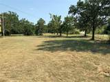 105 Private Rd 3574 Road - Photo 19