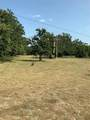 105 Private Rd 3574 Road - Photo 20
