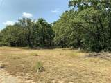 105 Private Rd 3574 Road - Photo 21