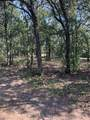 105 Private Rd 3574 Road - Photo 22