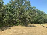 105 Private Rd 3574 Road - Photo 28