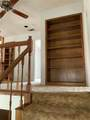 105 Private Rd 3574 Road - Photo 29