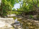 101 Creekpath Drive - Photo 32