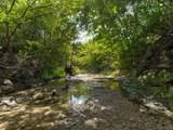101 Creekpath Drive - Photo 33