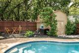 2916 Wentwood Drive - Photo 28