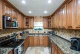 2916 Wentwood Drive - Photo 8
