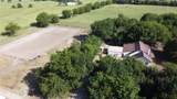 560 Rs County Road 1691 - Photo 24