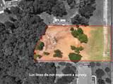 Lot E-2 Waterstone Estates Drive - Photo 4