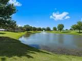 Lot E-2 Waterstone Estates Drive - Photo 5