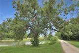 3710 County Road 660 - Photo 33