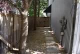 3809 San Jacinto Street - Photo 28