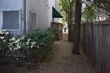 3809 San Jacinto Street - Photo 29