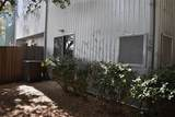 3809 San Jacinto Street - Photo 30