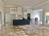 226 Tierra Court - Photo 3