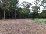 Lot 15 Rs County Road 3400 - Photo 15