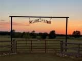 1213 County Road 4870 - Photo 24