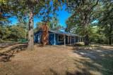 110 Littlefield Drive - Photo 31