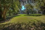 110 Littlefield Drive - Photo 32