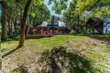 312 Rolling Oaks Ridge - Photo 2