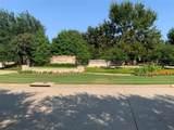 6397 Memorial Drive - Photo 3