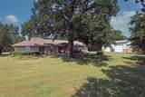 2482 County Road 223 - Photo 6