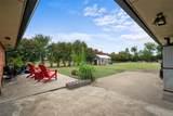 39A Rhea Mills Circle - Photo 19