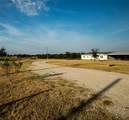 7180 Hwy 380 Highway - Photo 4