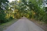 TBD County Road 1131 - Photo 38