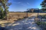 TBD County Road 1131 - Photo 8