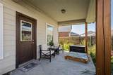 10485 Evening View Drive - Photo 31