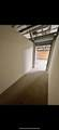 3517 Windhaven Parkway - Photo 15