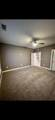 3517 Windhaven Parkway - Photo 8