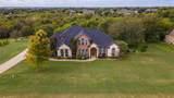 4100 Patricias Ridge - Photo 1