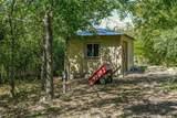 4100 Patricias Ridge - Photo 38