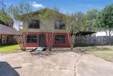 131 Donna Drive - Photo 2