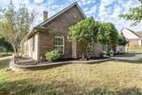 125 Post Oak Drive - Photo 3
