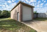 125 Post Oak Drive - Photo 4