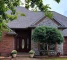 125 Post Oak Drive - Photo 5