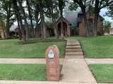 2902 Creekview Circle - Photo 2