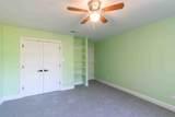 2565 Green Oak Drive - Photo 24